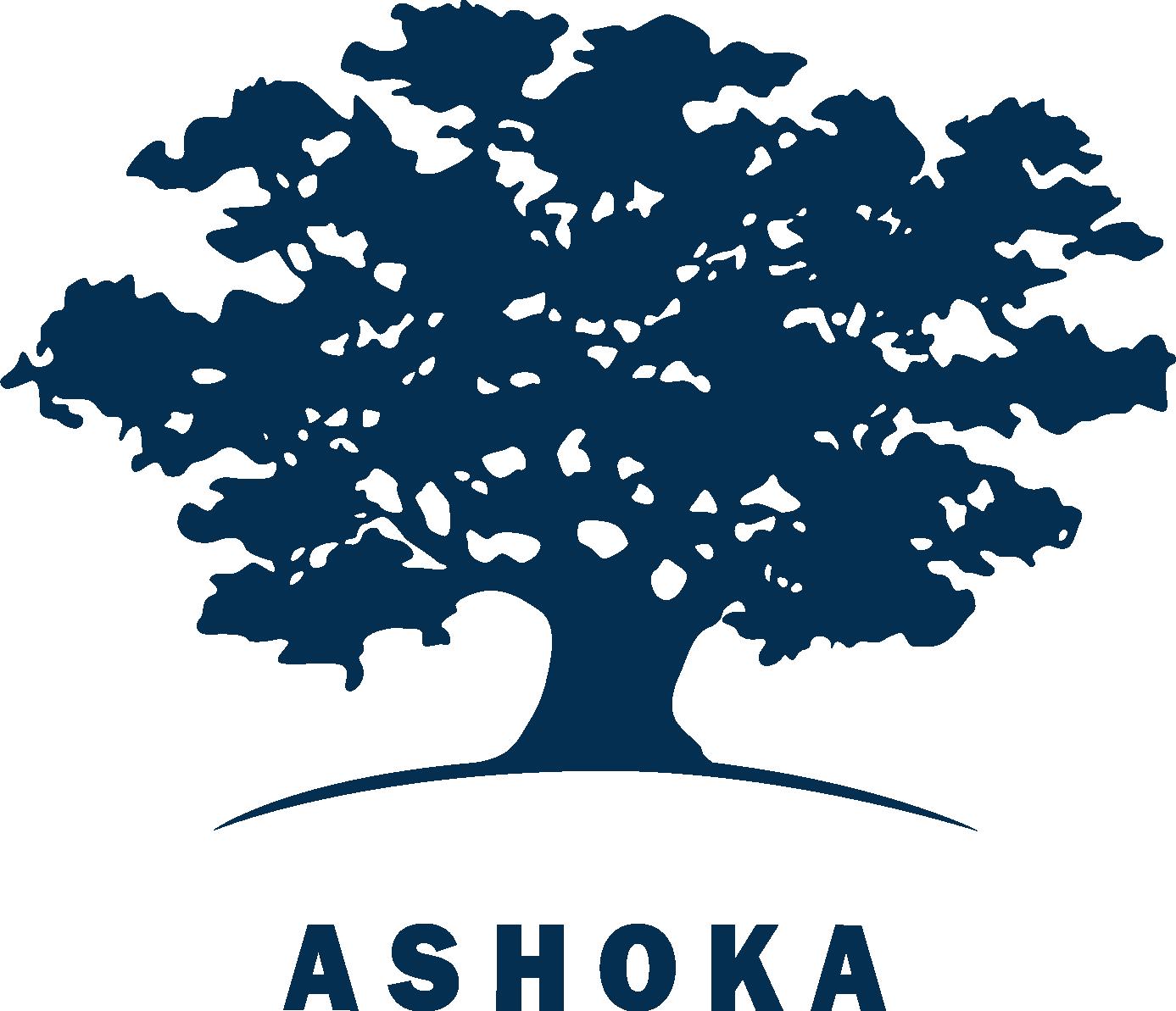 Ashoka Logo_Blue